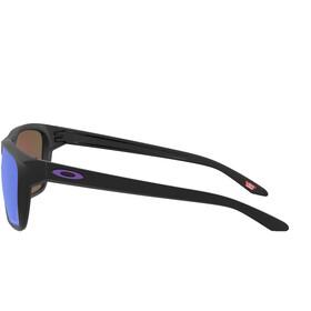 Oakley Sylas Gafas de Sol, negro/violeta